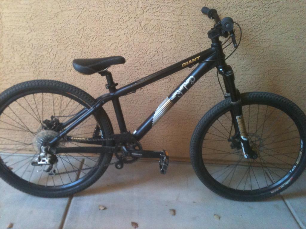 Post your less than 0 mountain bike-imageuploadedbytapatalk1347865432.112235.jpg