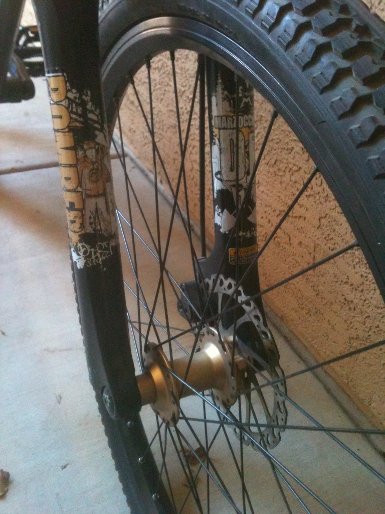 Post your less than 0 mountain bike-imageuploadedbytapatalk1347865447.889469.jpg
