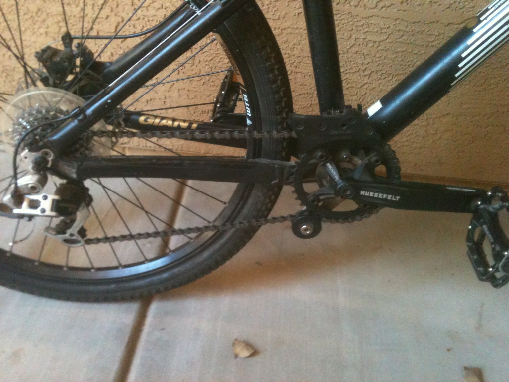 Post your less than 0 mountain bike-imageuploadedbytapatalk1347865468.275336.jpg