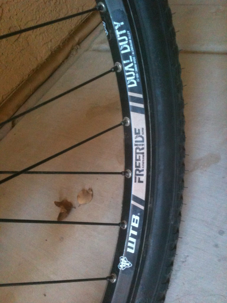 Post your less than 0 mountain bike-imageuploadedbytapatalk1347865489.262766.jpg