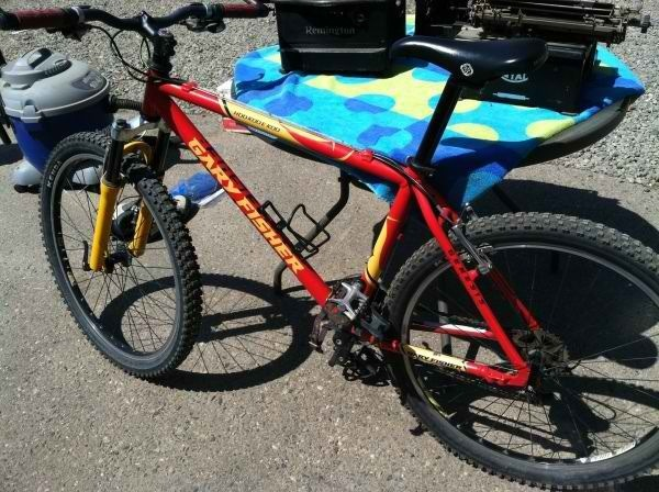 Post your less than 0 mountain bike-imageuploadedbytapatalk1348190589.728478.jpg