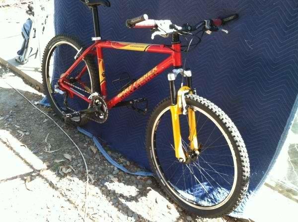 Post your less than 0 mountain bike-imageuploadedbytapatalk1348190599.697303.jpg
