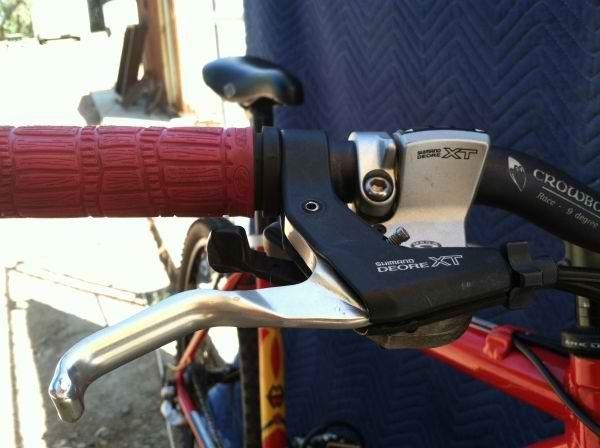 Post your less than 0 mountain bike-imageuploadedbytapatalk1348190609.579674.jpg