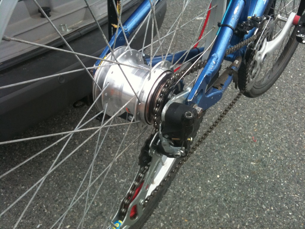 may i see pic IGH setup with triple/compact crankset?-imageuploadedbytapatalk1348205184.998799.jpg