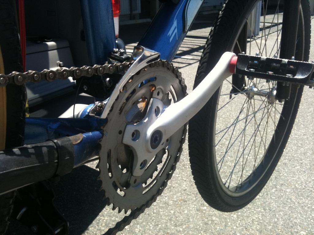 may i see pic IGH setup with triple/compact crankset?-imageuploadedbytapatalk1348205243.053999.jpg