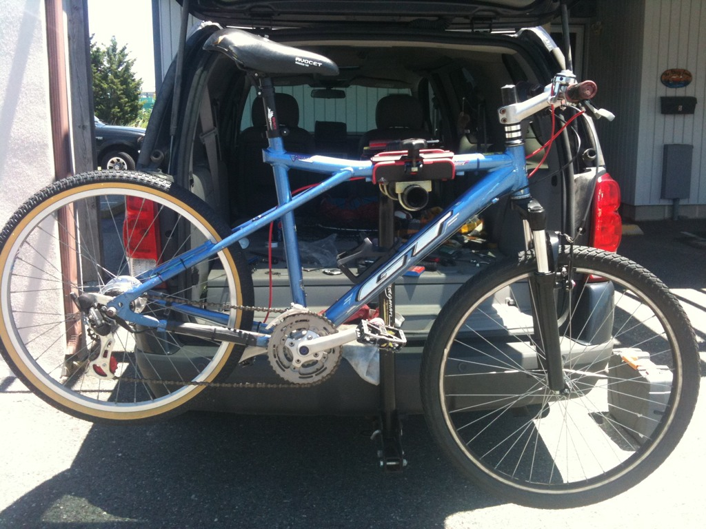 may i see pic IGH setup with triple/compact crankset?-imageuploadedbytapatalk1348205265.553481.jpg