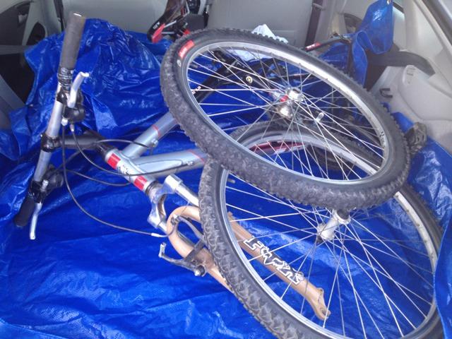 Post your less than 0 mountain bike-imageuploadedbytapatalk1348302081.842463.jpg