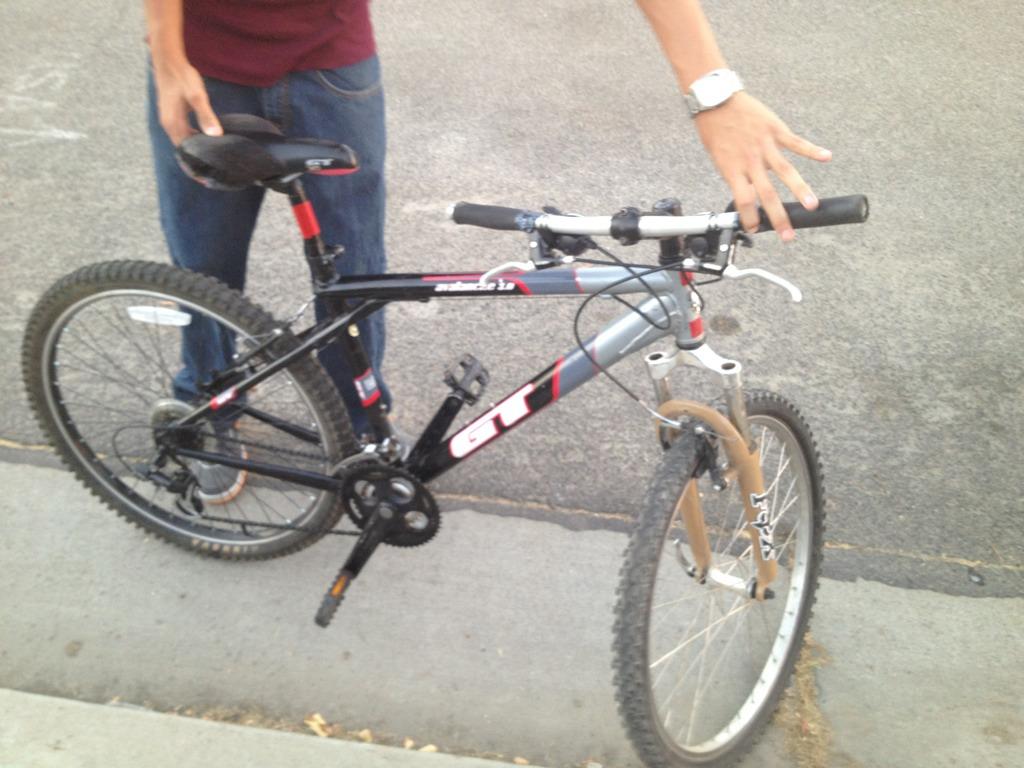 Post your less than 0 mountain bike-imageuploadedbytapatalk1348302098.158864.jpg