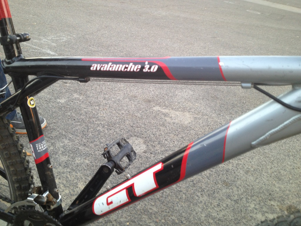 Post your less than 0 mountain bike-imageuploadedbytapatalk1348302112.388573.jpg