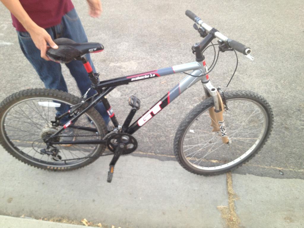 Post your less than 0 mountain bike-imageuploadedbytapatalk1348302131.924767.jpg
