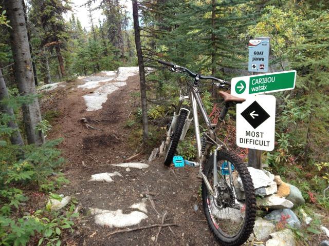 Bike + trail marker pics-imageuploadedbytapatalk1348339086.671310.jpg