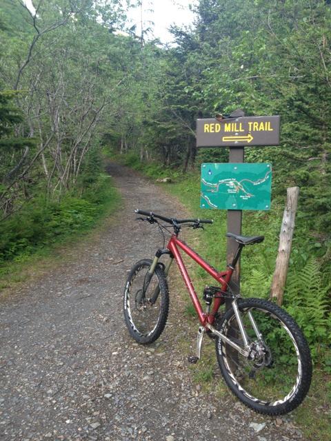 Bike + trail marker pics-imageuploadedbytapatalk1348339369.529647.jpg