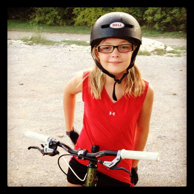 Kid's Mountain or Road Bike Ride Picture Thread-imageuploadedbytapatalk1348419731.075489.jpg