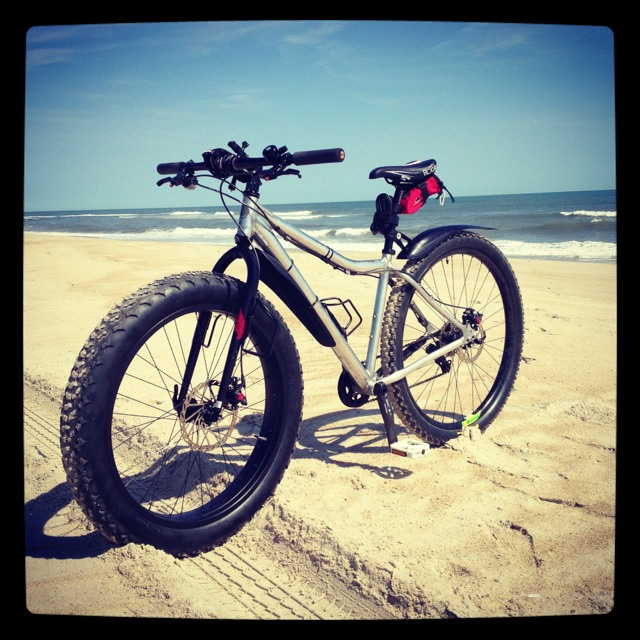 Beach/Sand riding picture thread.-imageuploadedbytapatalk1348767969.777076.jpg