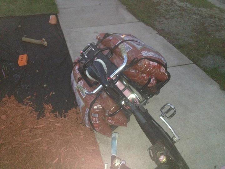 anyone haul dog food on their cargo???-imageuploadedbytapatalk1348872367.180365.jpg