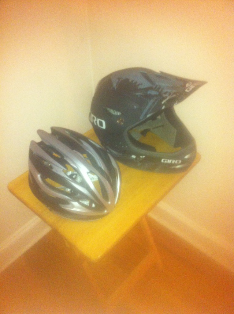 Post pictures of your helmets.-imageuploadedbytapatalk1348888995.484303.jpg