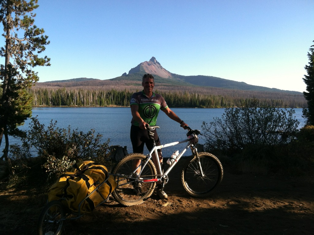 First overnighter -- Central Oregon-imageuploadedbytapatalk1349133309.658064.jpg