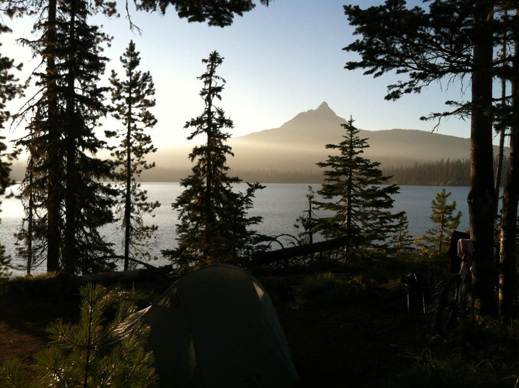 First overnighter -- Central Oregon-imageuploadedbytapatalk1349133351.136113.jpg