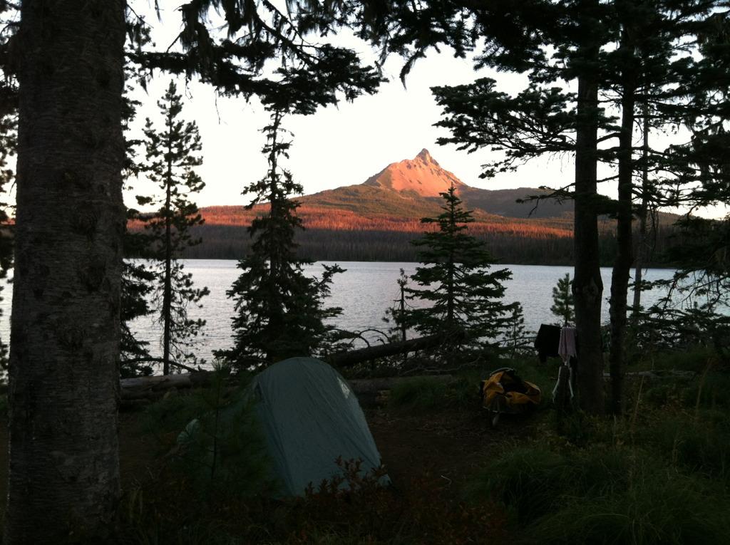 First overnighter -- Central Oregon-imageuploadedbytapatalk1349133379.582024.jpg