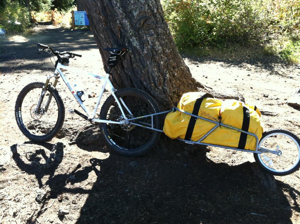 First overnighter -- Central Oregon-imageuploadedbytapatalk1349133431.210664.jpg