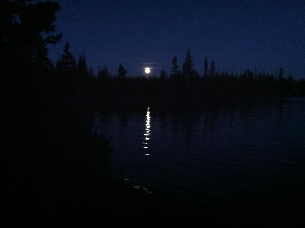 First overnighter -- Central Oregon-imageuploadedbytapatalk1349133508.865199.jpg
