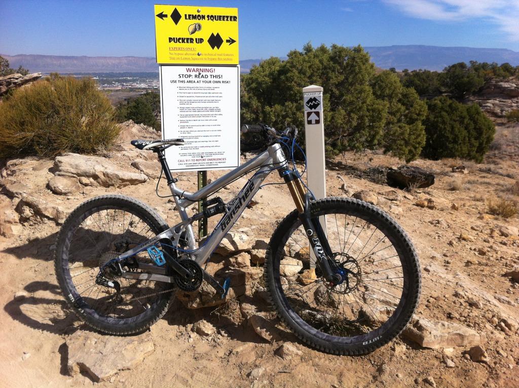 Bike + trail marker pics-imageuploadedbytapatalk1349801859.851497.jpg