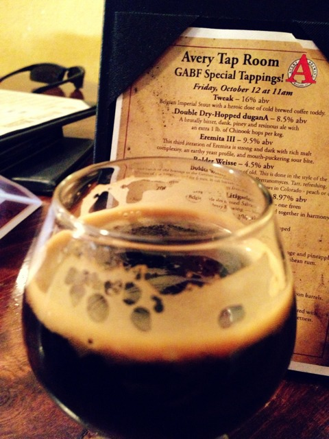 Great American Beer Festival-imageuploadedbytapatalk1350075602.074836.jpg