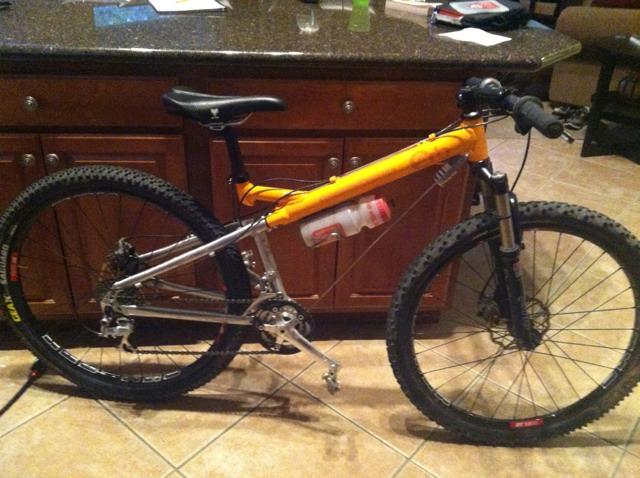 Official Slingshot Bikes Thread-imageuploadedbytapatalk1350090693.896583.jpg