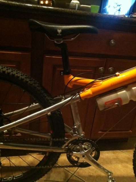 Official Slingshot Bikes Thread-imageuploadedbytapatalk1350090719.441613.jpg