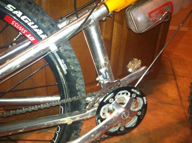 Official Slingshot Bikes Thread-imageuploadedbytapatalk1350090845.711669.jpg
