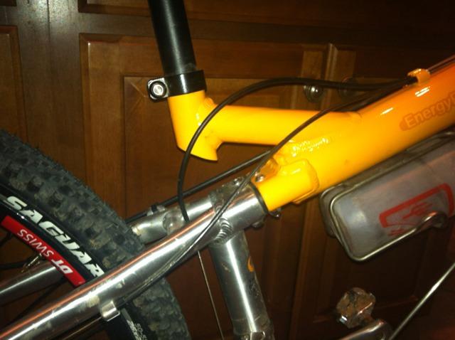 Official Slingshot Bikes Thread-imageuploadedbytapatalk1350090890.859341.jpg