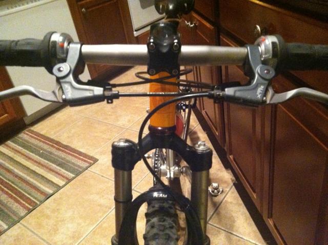 Official Slingshot Bikes Thread-imageuploadedbytapatalk1350090928.011167.jpg