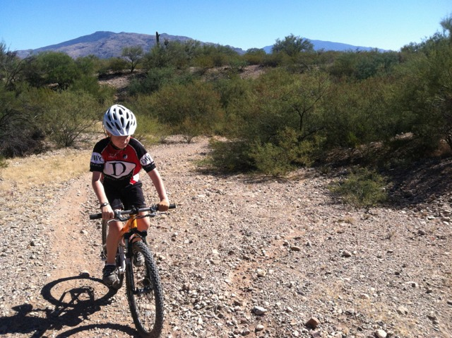 Kid's Mountain or Road Bike Ride Picture Thread-imageuploadedbytapatalk1350179296.425303.jpg