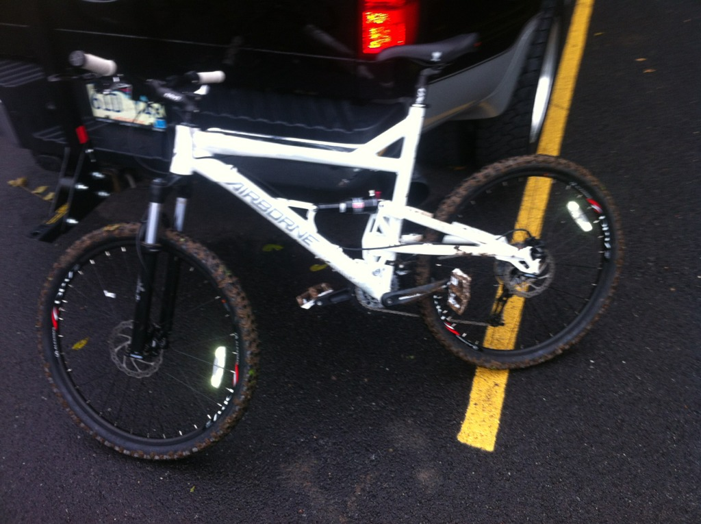 Post Your Modified Airborne Bikes-imageuploadedbytapatalk1350268273.943599.jpg