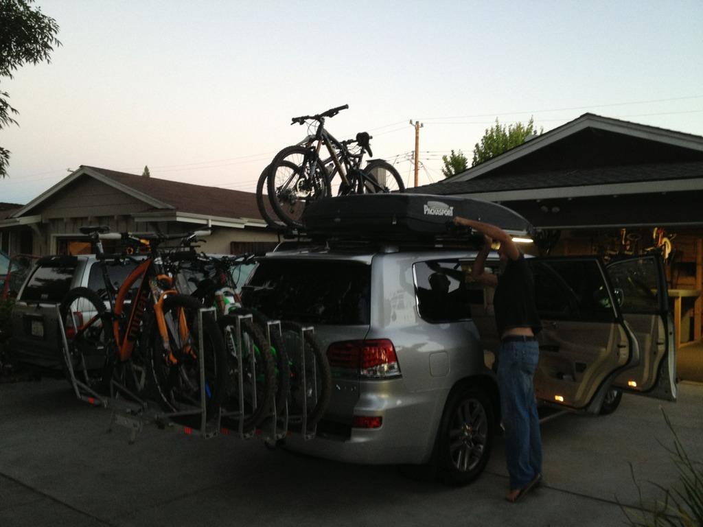 Road Trip: 7 dudes + Bikes, on car-imageuploadedbytapatalk1350508382.157219.jpg