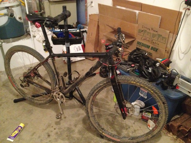 Cyclocross bike for mtbing and single track riding?-imageuploadedbytapatalk1350536156.444831.jpg