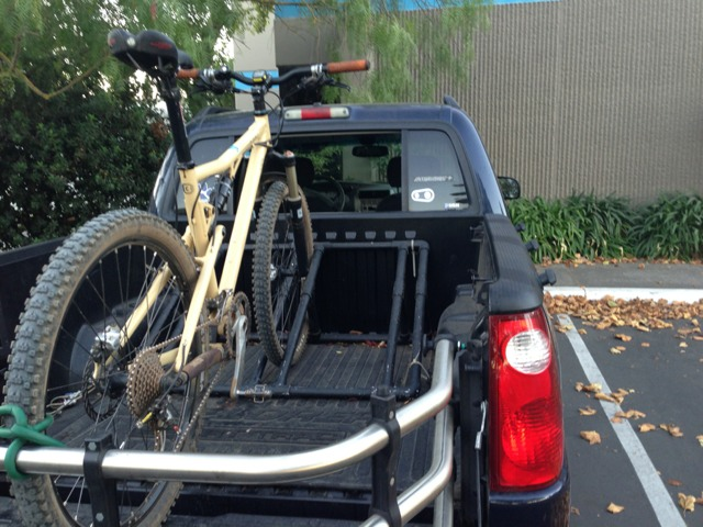 Pick-Up Bed Bike Rack-imageuploadedbytapatalk1350571154.620708.jpg