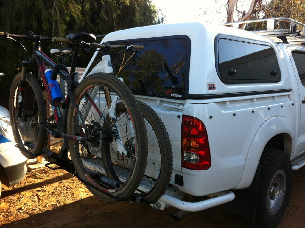 Racks (car) for fat bikes-imageuploadedbytapatalk1350804923.612847.jpg