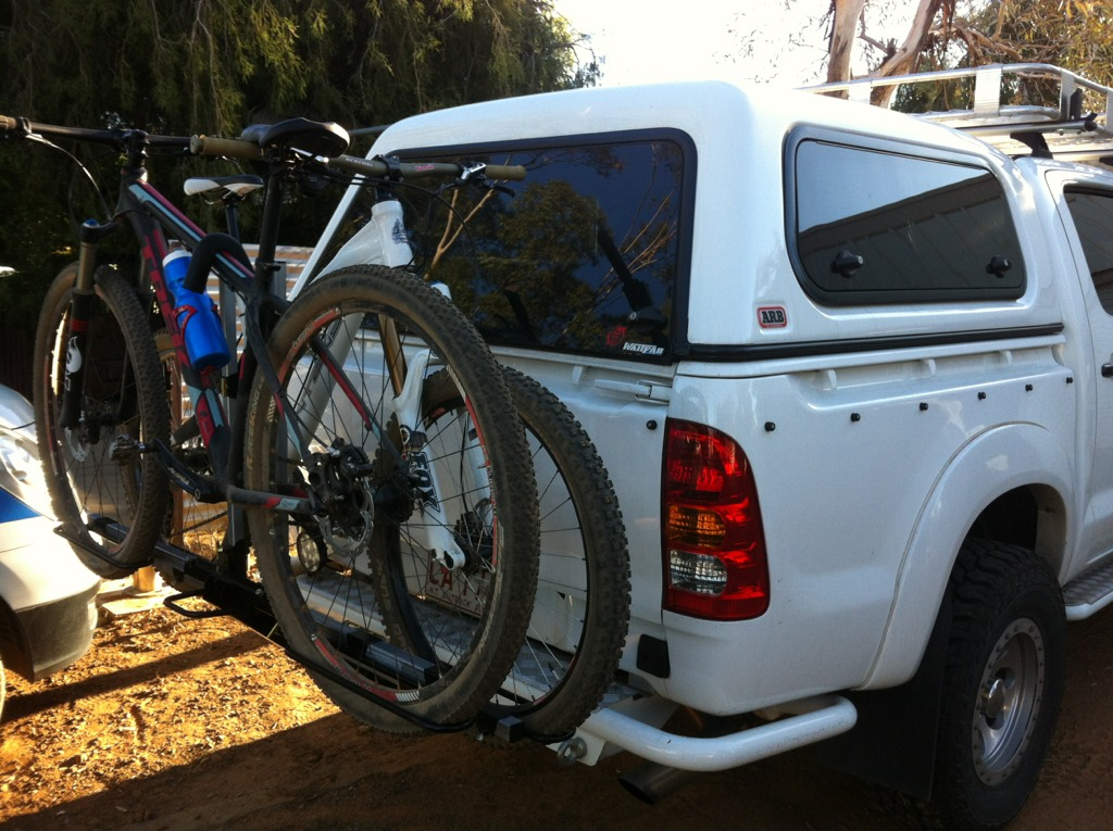 best hitch rack?-imageuploadedbytapatalk1350808112.964886.jpg
