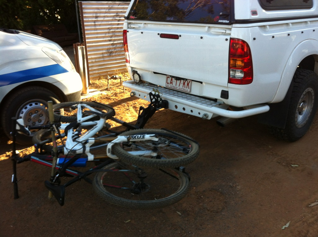 best hitch rack?-imageuploadedbytapatalk1350808142.849260.jpg