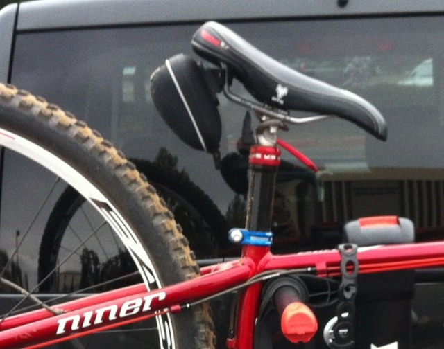 Saddle bag for dropper seatpost-imageuploadedbytapatalk1350954965.763840.jpg