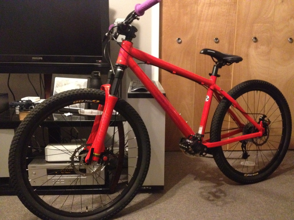 Post your less than 0 mountain bike-imageuploadedbytapatalk1350955664.080185.jpg
