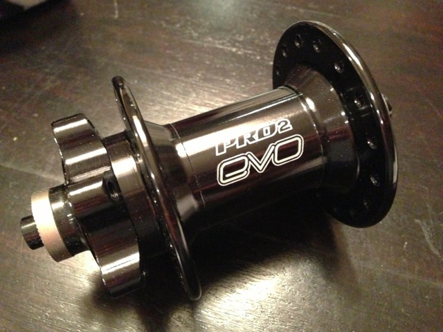 Post a PIC of your latest purchase [bike related only]-imageuploadedbytapatalk1351047835.516120.jpg