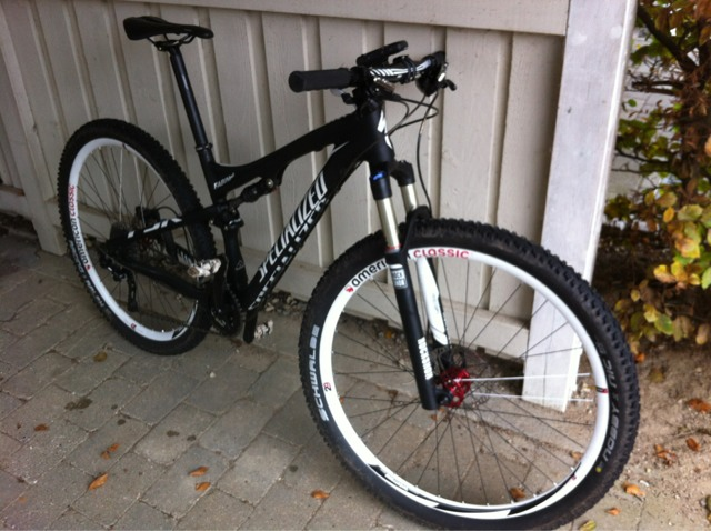 Post a PIC of your latest purchase [bike related only]-imageuploadedbytapatalk1351057041.308536.jpg