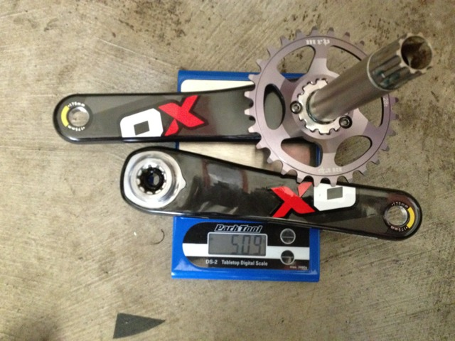 Spiderless cranks and intended use-imageuploadedbytapatalk1351061612.949121.jpg