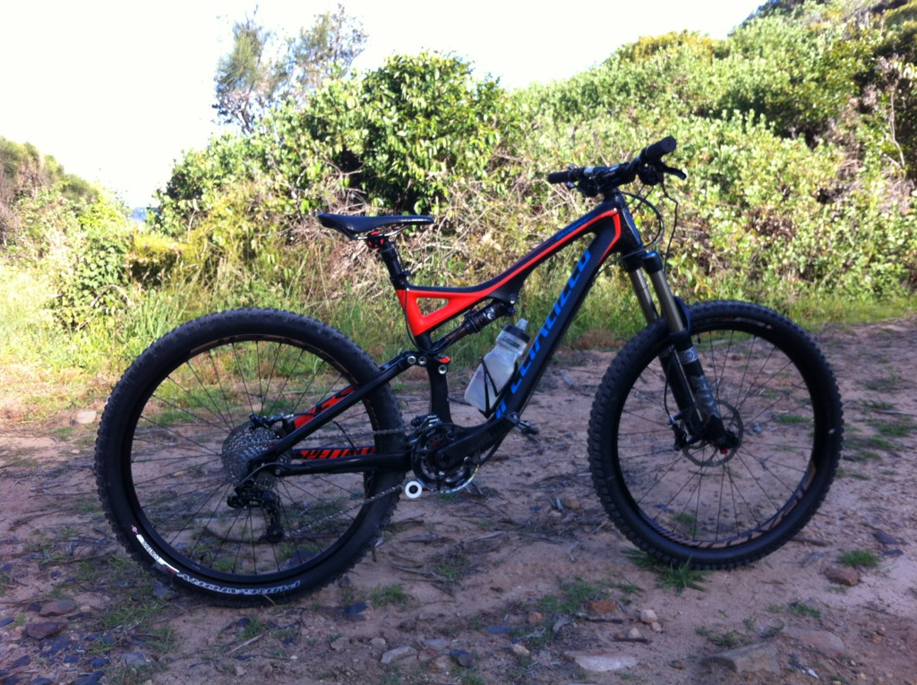 A dedicated thread to show off your Specialized bike-imageuploadedbytapatalk1351328096.727427.jpg