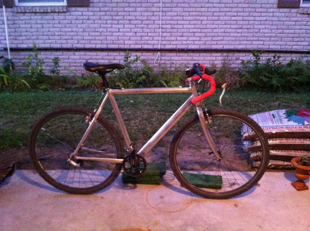 Post your SSCX!-imageuploadedbytapatalk1351390169.700318.jpg
