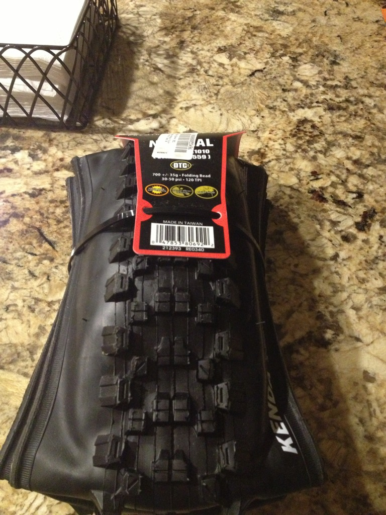 Post a PIC of your latest purchase [bike related only]-imageuploadedbytapatalk1351659395.180886.jpg