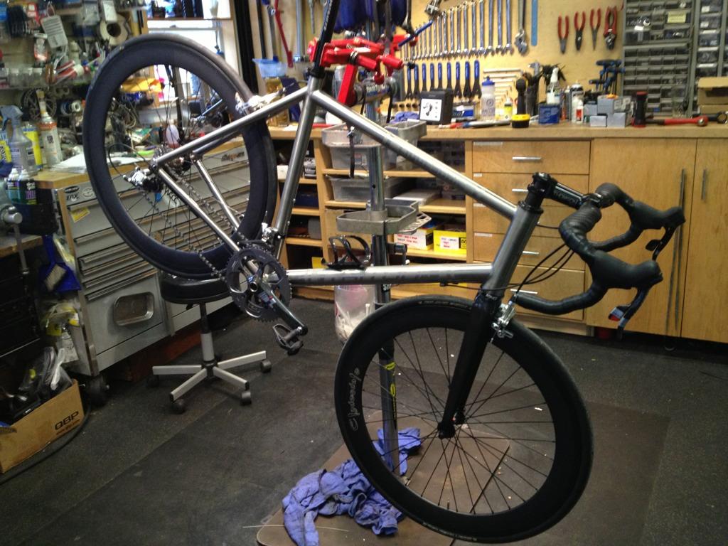 Triton Bikes. Titanium frames handmade in Russia. Anyone? :)-imageuploadedbytapatalk1352043309.683635.jpg