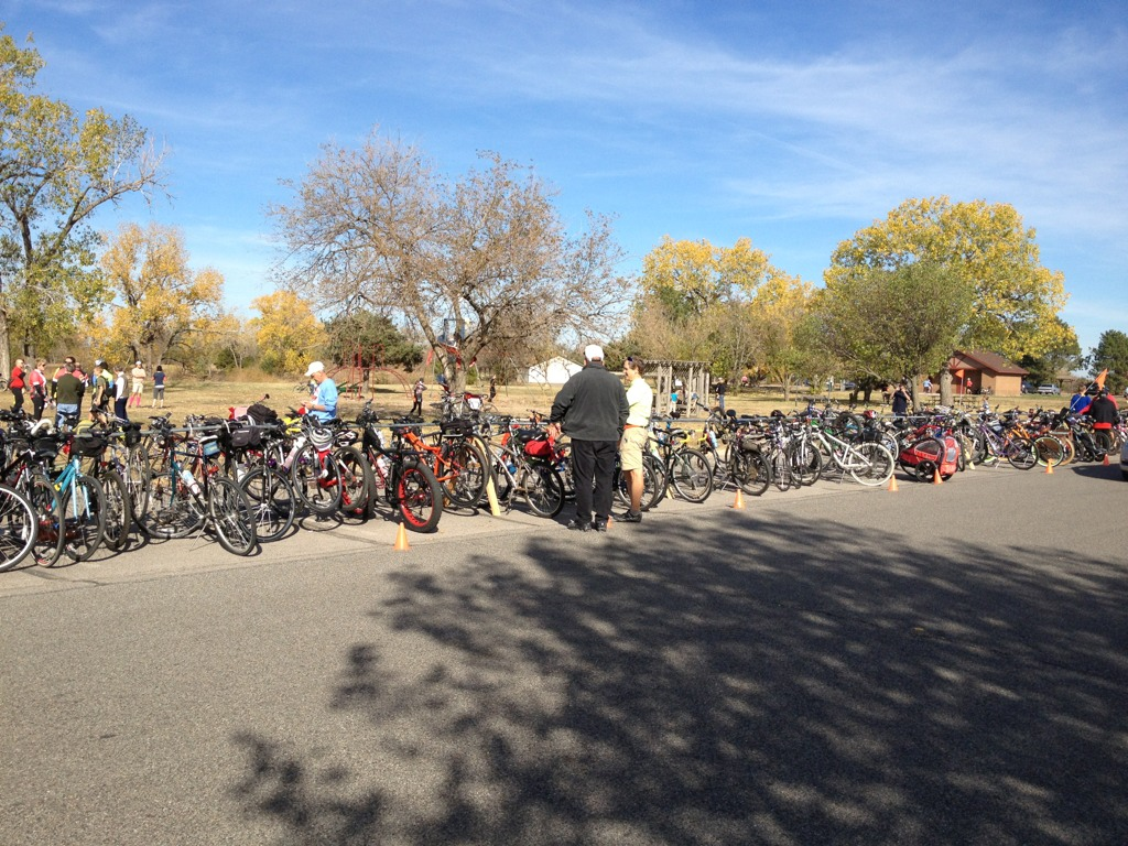Spreadin' the Fat Message - Toys for Tots Fun Ride-imageuploadedbytapatalk1352080291.952125.jpg